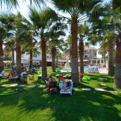 My Marina Select Hotel Турция, Датча - отзывы, цены и фото номеров - забронировать отель My Marina Select Hotel онлайн детские мероприятия