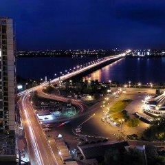 Гостиница Мост Центр Апартаменты Украина, Днепр - отзывы, цены и фото номеров - забронировать гостиницу Мост Центр Апартаменты онлайн