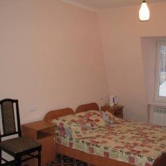 Гостиница Gostinnyy Dom na Kuznechnoy комната для гостей фото 5