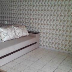 Отель Uyutniy domik u morya Одесса комната для гостей фото 5