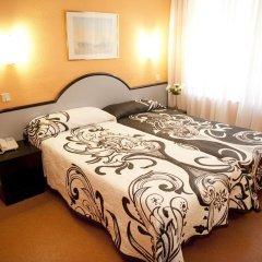 Отель Pinamar Сантандер комната для гостей фото 5