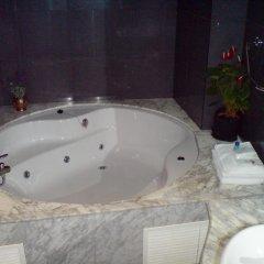Hotel Via Valentia 3* Стандартный номер с различными типами кроватей фото 2