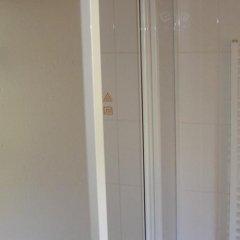 Отель Nicol Чехия, Карловы Вары - отзывы, цены и фото номеров - забронировать отель Nicol онлайн ванная