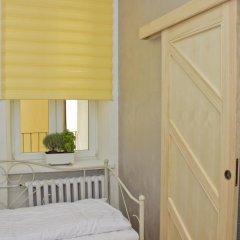 Chillout Hostel Стандартный номер с различными типами кроватей фото 2