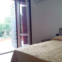 Отель Abaven Италия, Лимена - отзывы, цены и фото номеров - забронировать отель Abaven онлайн балкон
