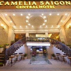 A & Em Hotel - 19 Dong Du фото 3