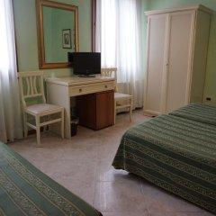 Отель Universo & Nord Италия, Венеция - 3 отзыва об отеле, цены и фото номеров - забронировать отель Universo & Nord онлайн комната для гостей