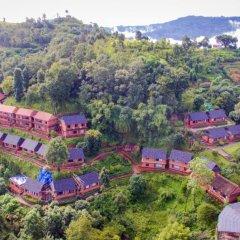 Отель Dhulikhel Mountain Resort Непал, Дхуликхел - отзывы, цены и фото номеров - забронировать отель Dhulikhel Mountain Resort онлайн фото 18