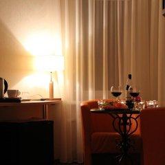 Dzintars Hotel 3* Улучшенный номер фото 3