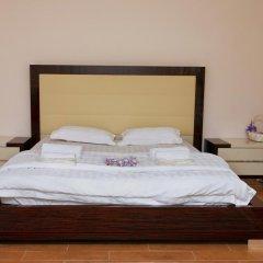 Гостевой дом Dasn Hall 4* Люкс с различными типами кроватей фото 11