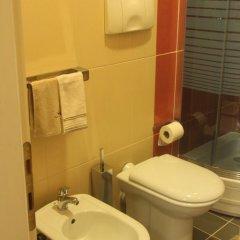 Hotel Vila 3 3* Стандартный номер с различными типами кроватей фото 15