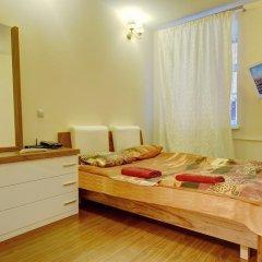 Апартаменты СТН Студия с различными типами кроватей фото 9