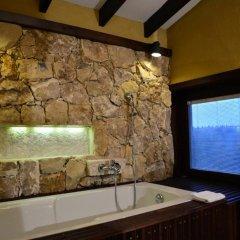 Отель BlackSeaRama Golf & Villas 5* Вилла фото 2