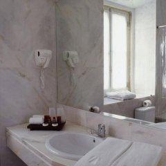 Hotel Acez 4* Стандартный номер разные типы кроватей фото 4
