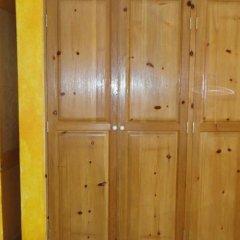 Отель Peninsula PEN V2 #103 2 Bathrooms Condo Сан-Хосе-дель-Кабо детские мероприятия