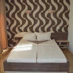 Отель Eos Hotel Болгария, Видин - отзывы, цены и фото номеров - забронировать отель Eos Hotel онлайн спа фото 2