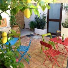 Отель Casa Aurora Италия, Сиракуза - отзывы, цены и фото номеров - забронировать отель Casa Aurora онлайн