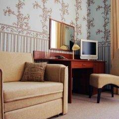 """Hotel """"georgenswalde"""" 2* Полулюкс фото 4"""