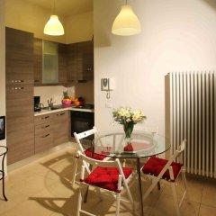 Апартаменты Apartment Certosa Suite в номере фото 2
