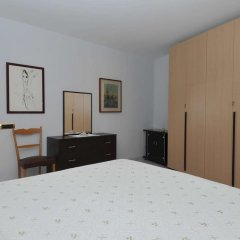 Отель Rivamar Минори комната для гостей фото 4