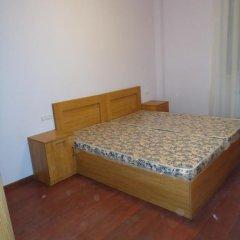 Отель Saryan-Pushkin 19/21 Apt 7 комната для гостей фото 3