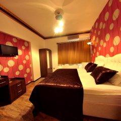 Nevizade Otel & Restaurant Номер категории Эконом с различными типами кроватей фото 3