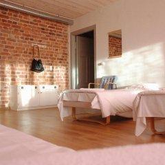Отель 16eur - Fat Margaret's Стандартный номер с различными типами кроватей фото 7
