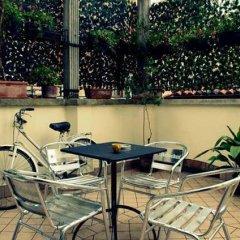 Отель Venice Hazel Guest House 3* Кровать в общем номере с двухъярусной кроватью фото 3