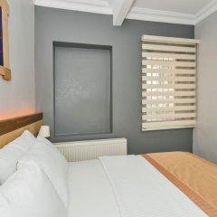 Cirrus Tomtom Студия с различными типами кроватей фото 11