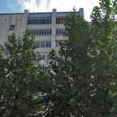 Апарт-отель Кутузов 3* Апартаменты фото 19