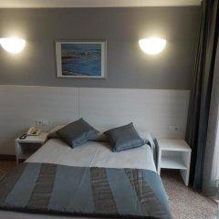 Hotel Nuevo Triunfo 2* Стандартный номер с различными типами кроватей фото 4