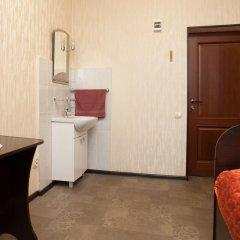 Гостиница Тула удобства в номере фото 2