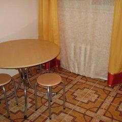 Отель Cozy Home комната для гостей фото 3