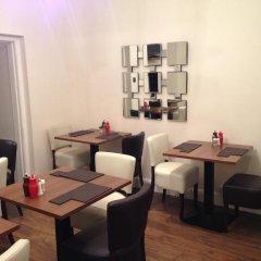 Отель Onslow Guest house гостиничный бар