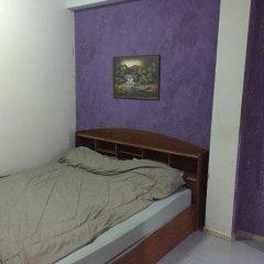 Отель Seaview 3* Номер категории Эконом с различными типами кроватей фото 2