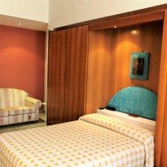 Отель Napoleon 3* Стандартный номер с различными типами кроватей