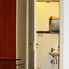 Гостиница Hostel Astoria Украина, Львов - отзывы, цены и фото номеров - забронировать гостиницу Hostel Astoria онлайн в номере