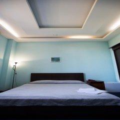 Гостиница Antey 3* Полулюкс с разными типами кроватей фото 4