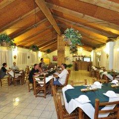 Отель Kosrae Nautilus Resort Федеративные Штаты Микронезии, Косраэ - отзывы, цены и фото номеров - забронировать отель Kosrae Nautilus Resort онлайн питание
