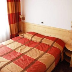 Отель Veziova House удобства в номере
