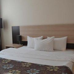 Гостиница Ильмар-Сити 2* Стандартный номер с разными типами кроватей фото 6