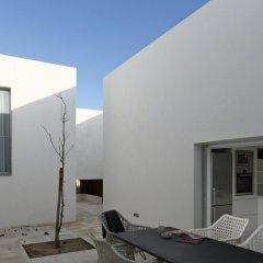 Отель Bom Sucesso Design Resort Leisure & Golf 5* Коттедж Делюкс фото 3