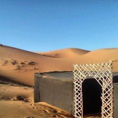 Отель Merzouga Sarah Camp Марокко, Мерзуга - отзывы, цены и фото номеров - забронировать отель Merzouga Sarah Camp онлайн фото 3