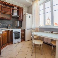 Отель Flatcomfort Nezavisimosti 23 Минск в номере фото 2