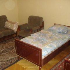 Отель Anahit Guest House комната для гостей фото 2