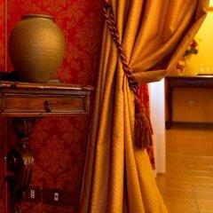 Отель 40.17 San Marco Италия, Венеция - отзывы, цены и фото номеров - забронировать отель 40.17 San Marco онлайн сейф в номере