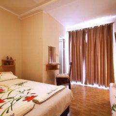 Отель Vila Simona Студия фото 3