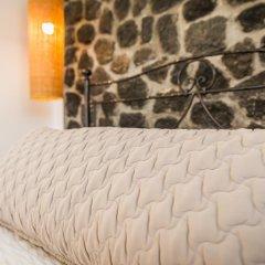 Отель San Giorgio Греция, Остров Санторини - отзывы, цены и фото номеров - забронировать отель San Giorgio онлайн детские мероприятия фото 2