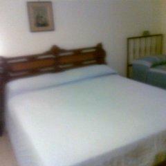 Отель B&B Tramonto d'Oro комната для гостей фото 3