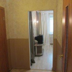 Гостиница Family appts on Volgogradskya, 186 удобства в номере